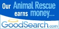 Want to help Pug Rescue Network just by shopping on the Internet?  Go to http://www.goodsearch.com/ type in Pug Rescue Network (Walled Lake, MI) and a portion of your purchase will be donated to PRN!