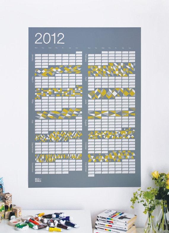 Calendar Design Best : Best images about calendar design ideas on pinterest