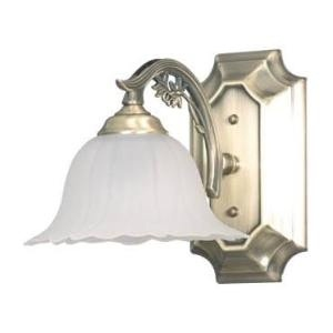 wall lamp for formal lounge ($67)