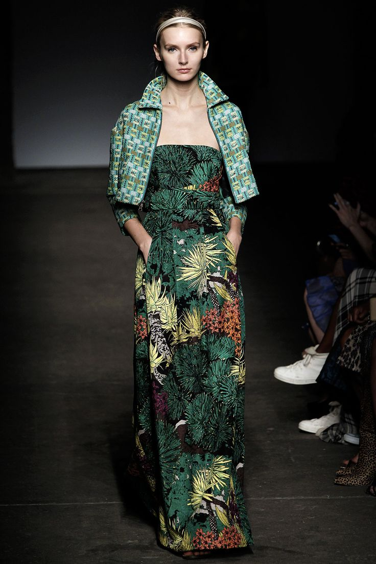 tracy-reese-spring-2015-ready-to-wear-23