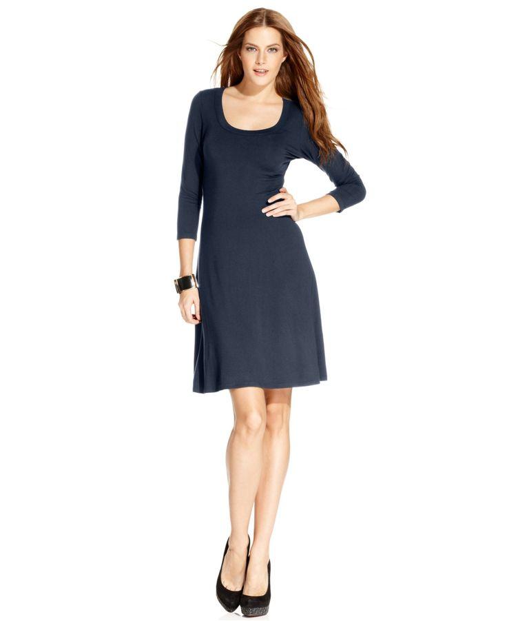 Macys Navy Blue Dresses: 148 Best Images About Macy's On Pinterest