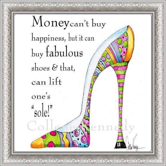 25 best high heel quotes on heels quotes