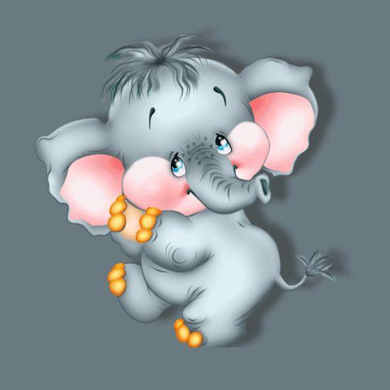 Cartoni Disney Glitter immagini gif animate raccolta di immagini glitterate di Cartoni Disney