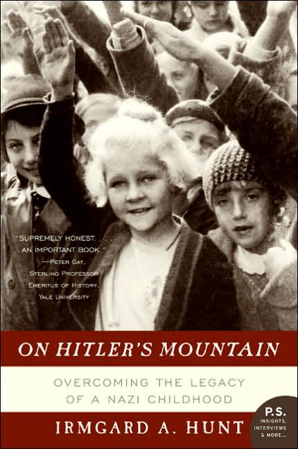 best hitler youth images wwii and youth a very compelling memoir on irmgard hunt s childhood in nazi and her experience in the
