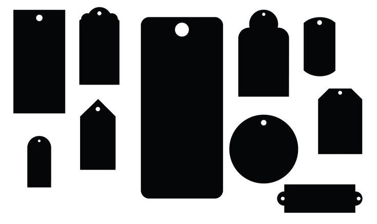 KLDezign les SVG: septembre 2012  tags svg files