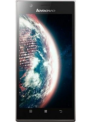 Lenovo K900 Mobile Phone Price is Rs 21500