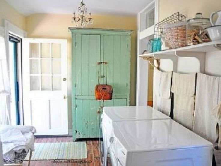 Laundry Lighting Laundry Room Beige Modern Laundry Rooms Wall Painted Chandelier What Color Should I Paint My Laundry Room Green Storage Cabinet Hardwood Floor Modern White Washing Machine Wood Mount Countertop Over Washer And Dryer Laundry Room Design Tool, Laundry Room Lighting: Bathroom
