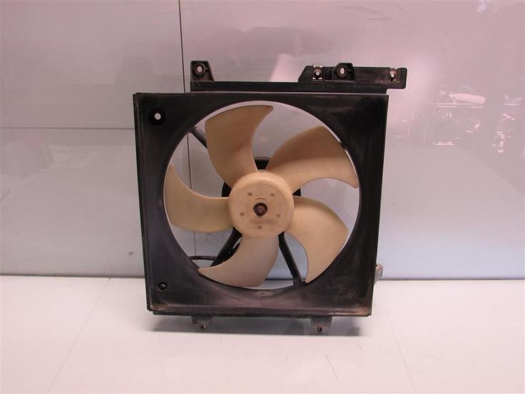 BAJA 03 Fan Assembly; radiator BAJA 04-06 Fan Assembly; radiator, w/o turbo LEGACY 01-04 Fan Assembly; radiator, 2.5L LEGACY 00 Fan Assembly; radiator. Part/Notes: RAD FAN ASSM, L, P# 45121AE00A - WITH SHROUD, P# 45122AE00A. | eBay! #Parts #CarParts #DIYRepair #Subaru #Forester #Outback #Legacy #Impreza #STI #Crosstrek #BRZ #SUV #Cars #WRX #DIY #OEM #Mechanical
