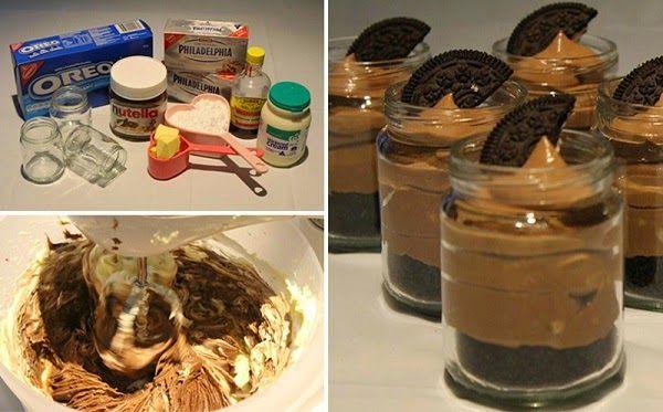 mini-nutella-cheesecakes1