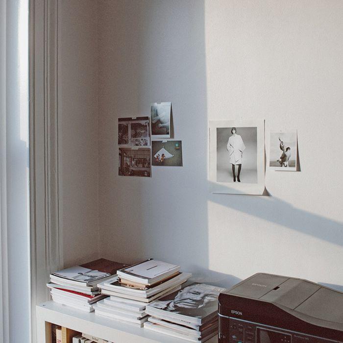 Pin Von Myhammer Auf Holzterrassen Ideen Und: Schlafzimmer Ideen, Wohnraum Und