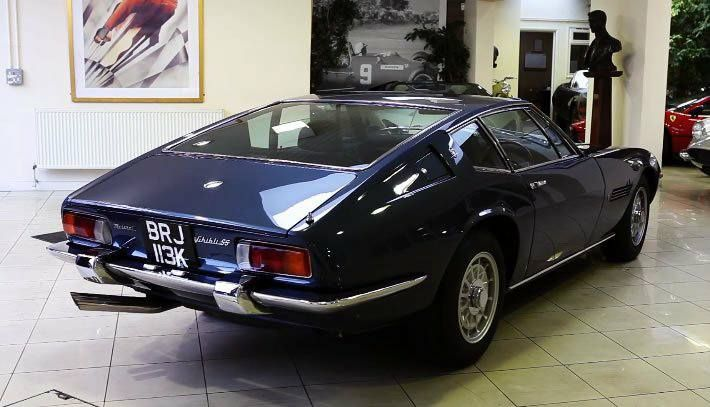 #maserati #class #car #coys #reviews http://coysofkensington.blogspot.co.uk/2016/11/coys-classic-car-auctioneers-since-1919.html  Coys Cars Reviews