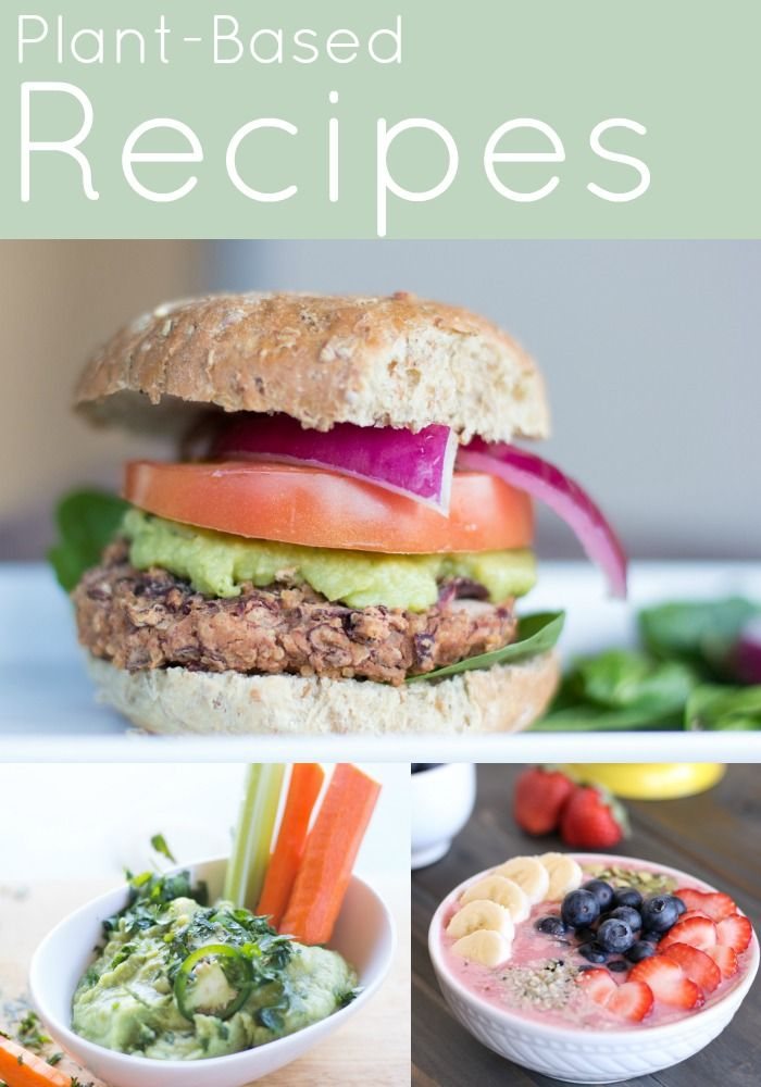 A Recipe Page full of whole food, Plant-Based Recipes many of which are also gluten-free. Each recipe was created with budget conscious families in mind.