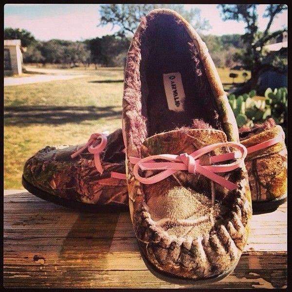 womens mossy oak shoes - Google Search