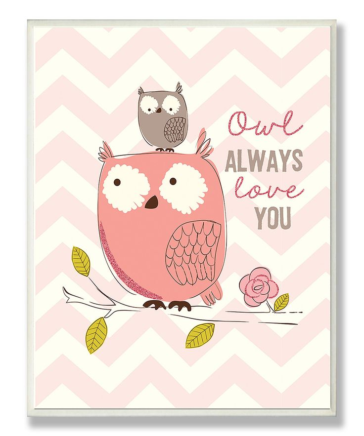 Always Love You Quotes: Best 25+ Owl Always Love You Ideas On Pinterest