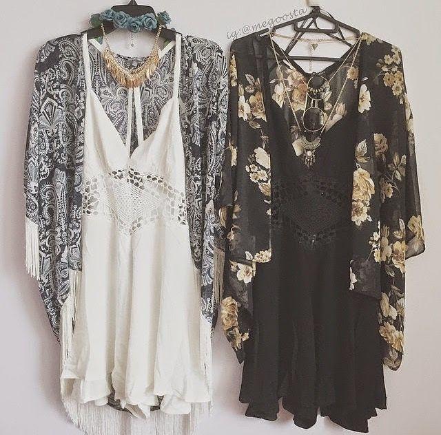 Opción: ¿Blanco o negro?