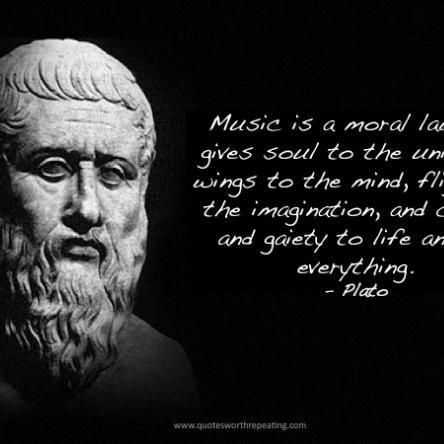Image result for plato quotes