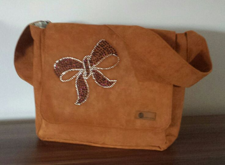 *limited Edition*  Schnitt & Design by Urban-bag!