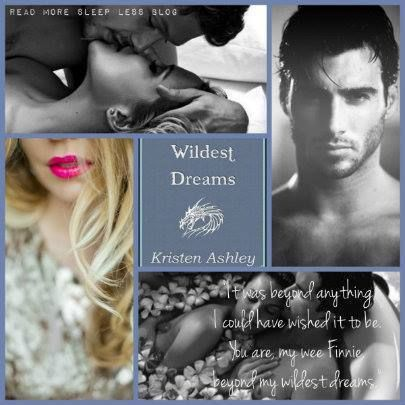Goodreads   Wildest Dreams (Fantasyland, #1) by Kristen Ashley — Reviews, Discussion, Bookclubs, Lists