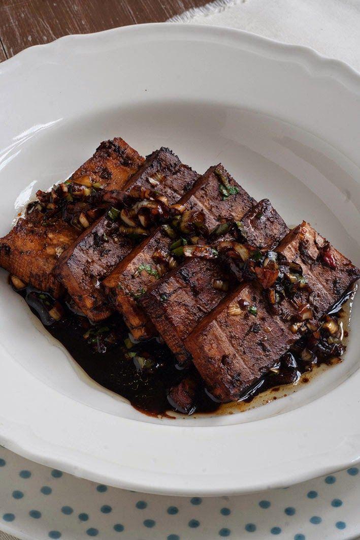grillowane-tofu-w-pysznej-marynacie.html