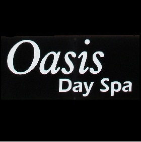 Our Spa!