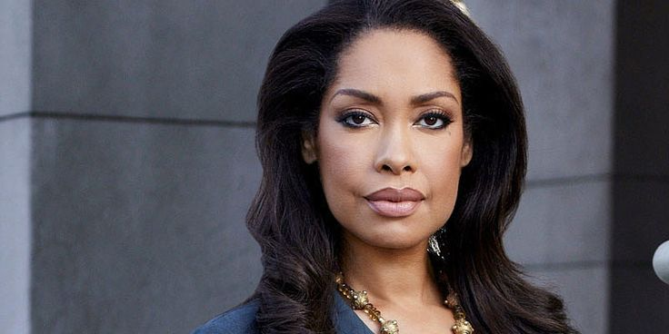 Gina Torres wants to focus on family life  , http://bostondesiconnection.com/gina-torres-wants-focus-family-life/,  #GinaTorreswantstofocusonfamilylife