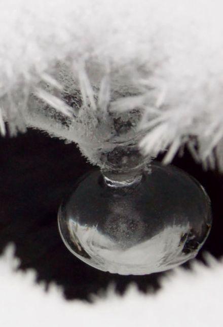Niezwykłe lodowe formy górskiego strumyka. http://kontakt24.tvn24.pl/niezwykle-lodowe-formy-gorskiego-strumyka,3002030,ugc