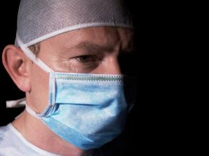 Znamy Lékař