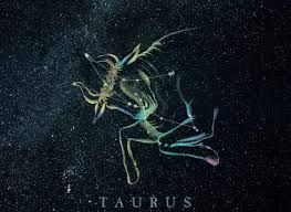 Free Daily Horoscopes For You - AstrologyTimes24: Today's Horoscopes For Taurus 01 Jun Monday