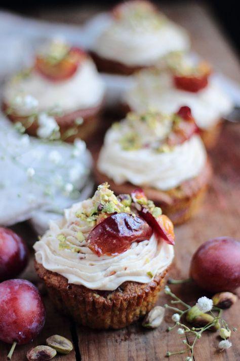 the 25 best plums keto t ideas on pinterest