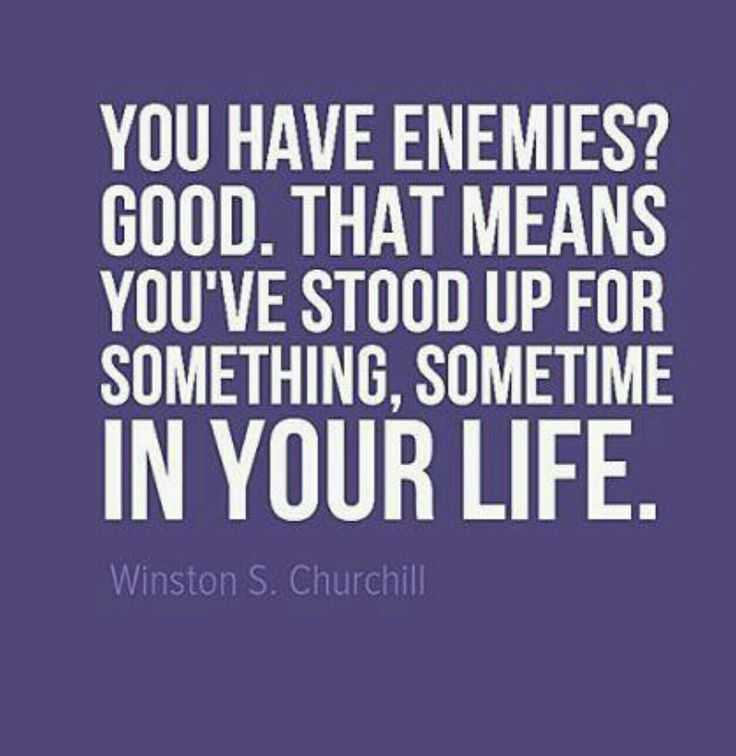 Winston Churchill Quotes Ugly: 17 Best Images About Inspiration On Pinterest