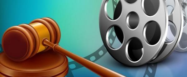 Colombia devolverá hasta 40% de los costos de producción de películas extranjeras
