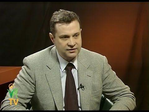 Az új tudat technológia - Vjacseszlav Konyev, Jakab István - YouTube
