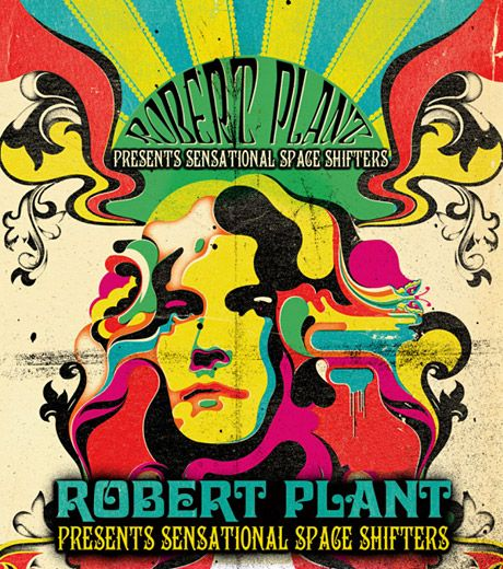 Robert Plant ~ Sensational Space Shifters  Google Image Result for http://www.briangardiner.ca/rambleon/wp-content/uploads/2012/08/sss_rp.jpg