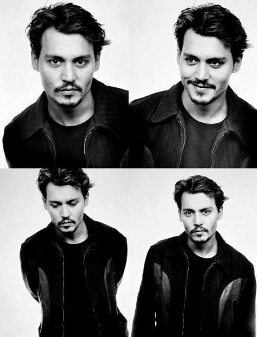 eye candy johnny depp 22 Afternoon eye candy: Johnny Depp (30 photos)