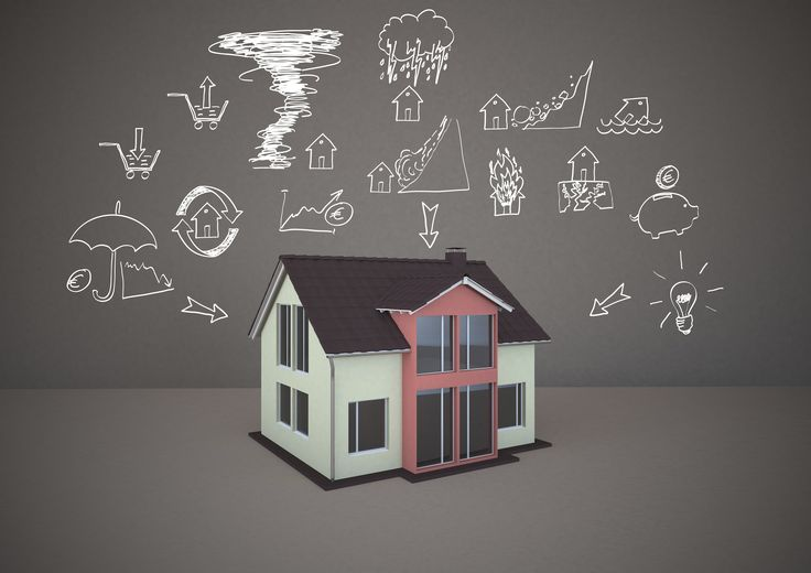 7 questions you need to ask when buying homeowners - Home insurance in hawaii ...