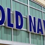 Fill Old Navy Credit Card Application Online