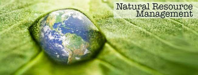 #BusinessNews #CII holds #workshop on Natural Resource Management.  Read More At <> http://www.bizbilla.com/hotnews/CII-holds-workshop-on-Natural-Resource-Management-5006.html #NaturalResourceManagement