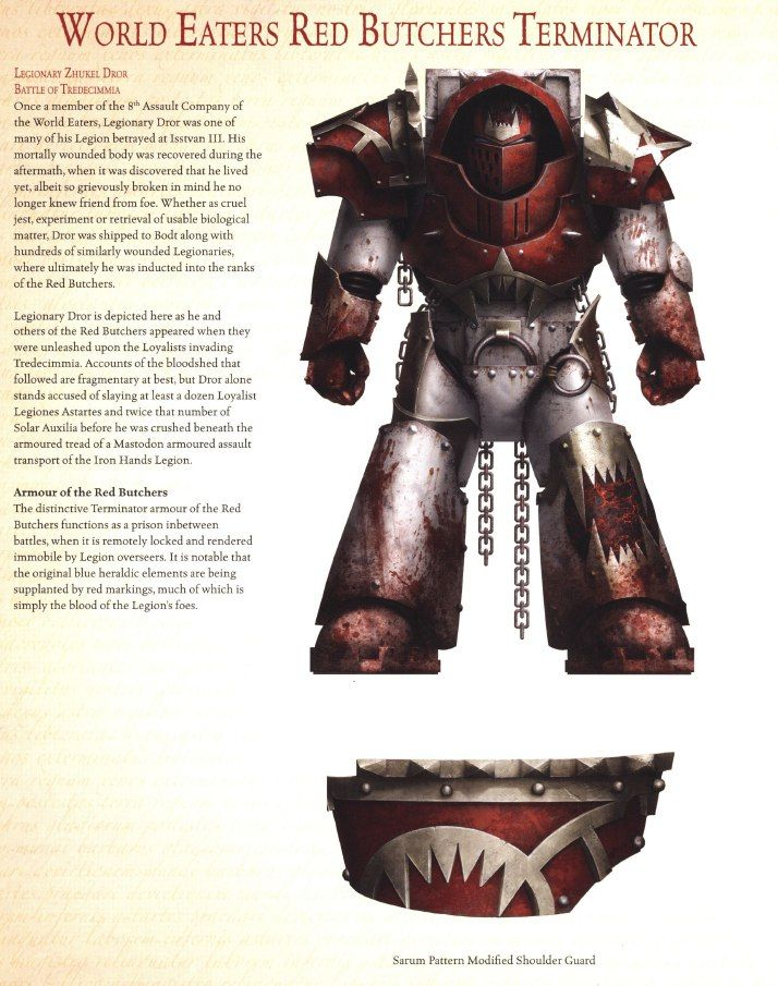 horus heresy legiones astartes age of darkness legions pdf
