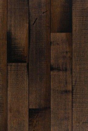 Érable Oregon - Collection Unique: Bordé à l'ouest par l'océan Pacifique, cet État a su inspirer la création d'une couleur aux tons les plus riches, donnant le goût d'explorer le monde et de s'y évader. ___________________Maple Oregon - Unique Collection: Bordered by the Pacific Ocean on the west, this state served as inspiration for the rich tones of this stain, kindling an inclination to explore the world and get away from it all. http://www.pgmodel.com/collections/unique/OREGON/