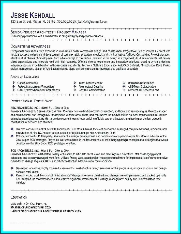 47 Resume Checker Architect Resume Architect Resume Sample Resume