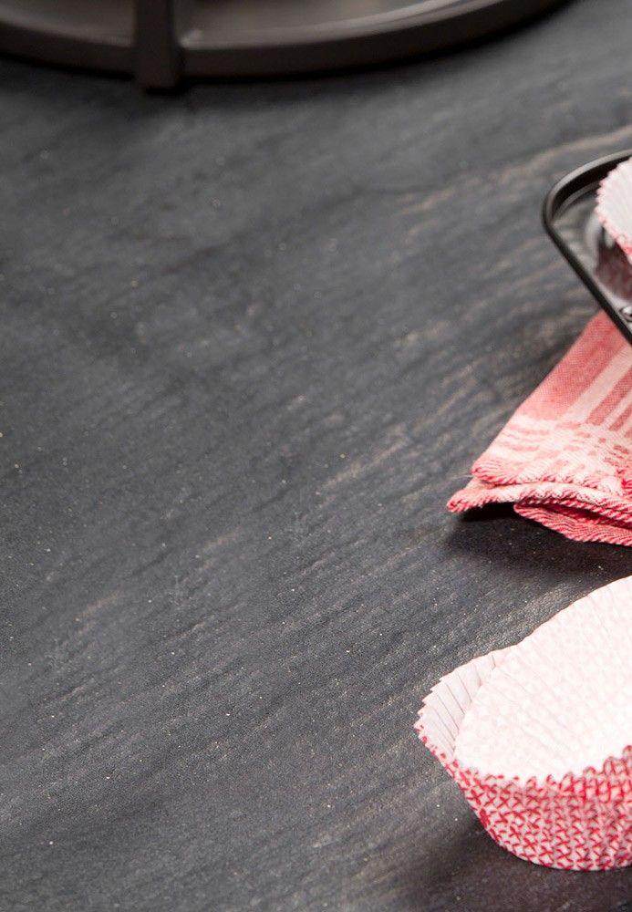 Werkbladen Keuken Betonlook : keuken idee?n #werkbladen #keukenbladen Keuken werkbladen Gespot