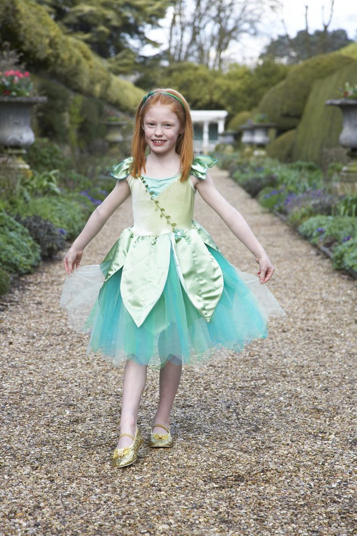 20 best Fairy Fancy Dress at Little Rascals images on Pinterest ...