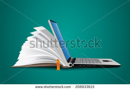 Learning Stock Photos, Images, & Pictures   Shutterstock
