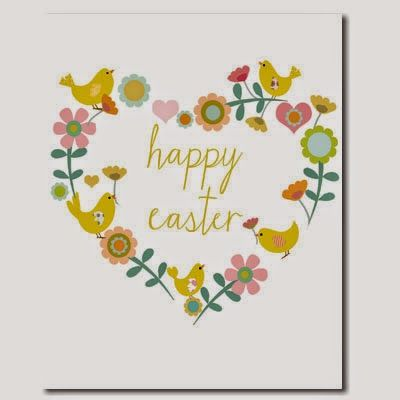 29 best Easter Designs images on Pinterest Easter card, Greeting - free printable religious easter cards