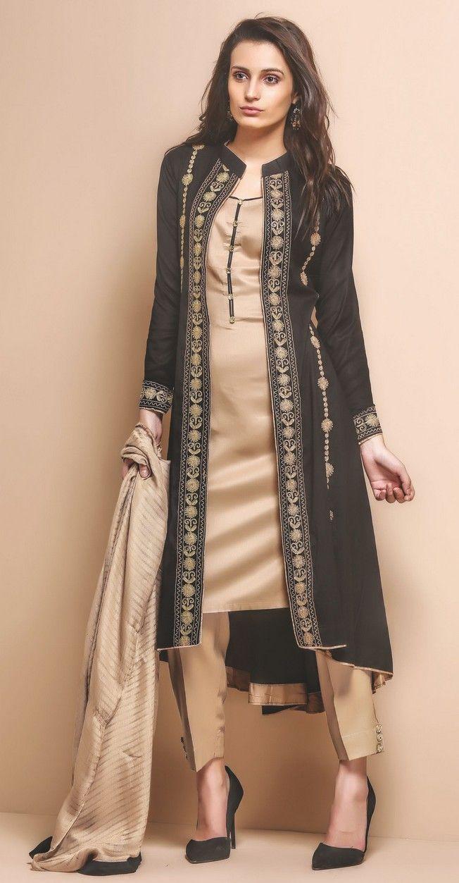 283 best dikilecekler images on Pinterest | Hijab fashion, Abaya ...