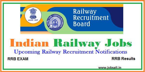 railway jobs,railway jobs,railway jobs near me,railway jobs,railway jobs in india,railway jobs salary,railway jobs texas,railway jobs in florida,railway jobs indian,railway jobs 2017,railway jobs