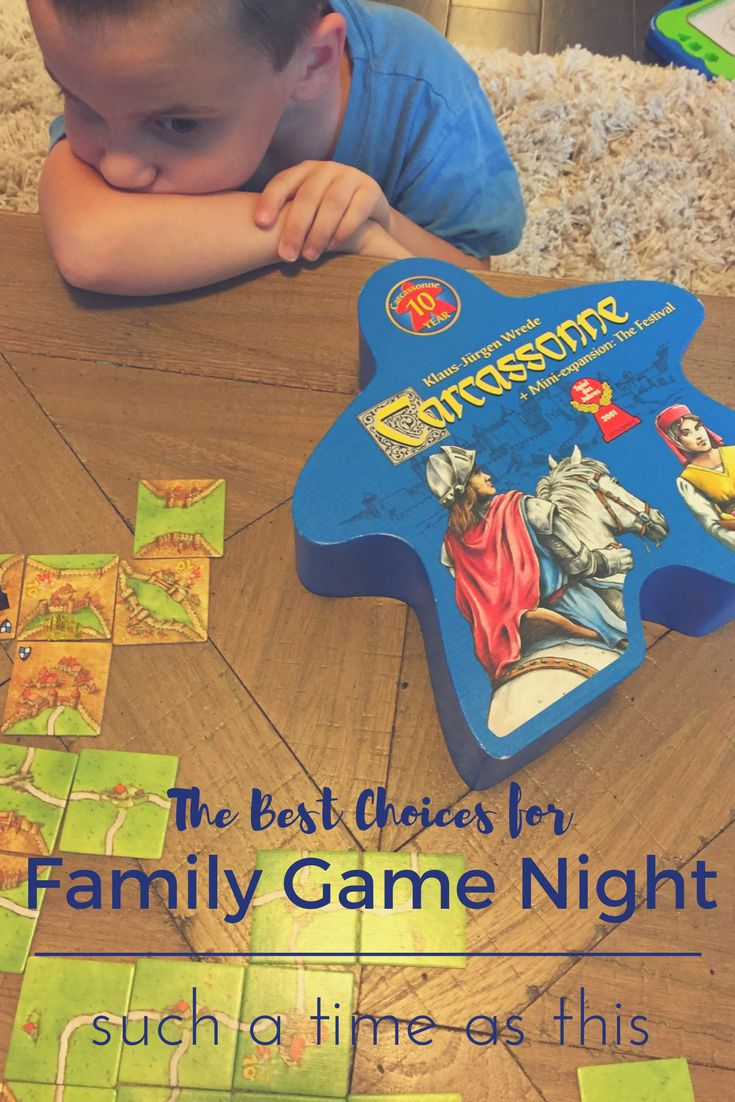 games to play with kids, Family Game Night, Games, Boardgames #games #kidgames #familygames, #gamenight