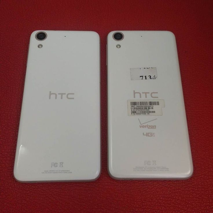 Htc 626.  Desbloqueados para todas las compañías.  Con chip LTE tricom  Claro Orange viva.  Precio $4800.  Whatsapp 809-322-8783 Teléfono 809-626-0890