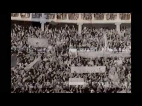 Documental 'Entreojos - El Bogotazo del 9 de abril' - YouTube