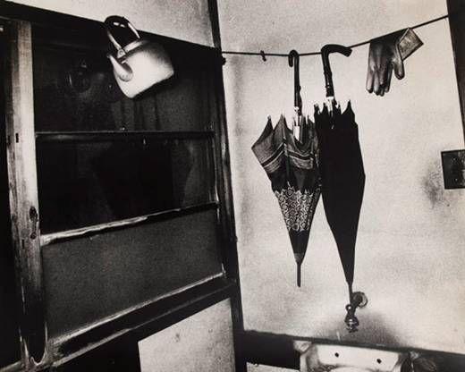 Miyako Ishiuchi   Michael Hoppen Gallery   London